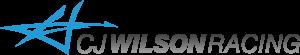 CJ_wilson_racing