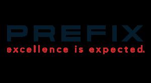 MM-Partners-Prefix