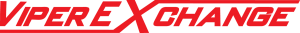 Viper_exchange_motorsports