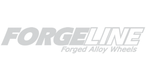 Forgeline_pro_racing