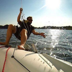 keil-sailing