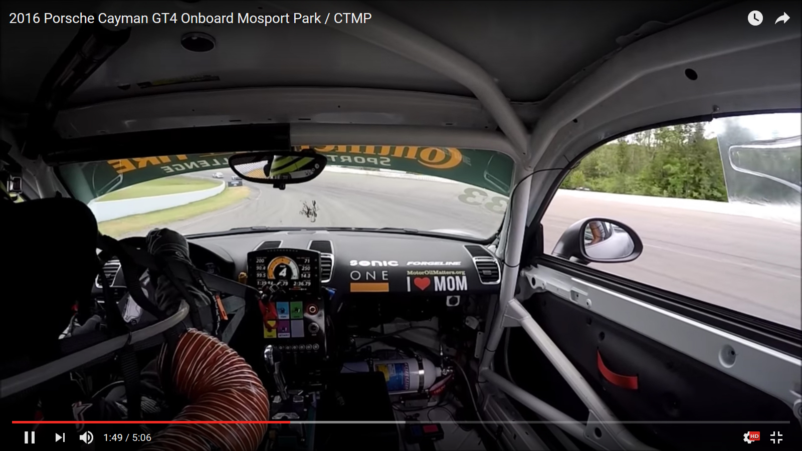youtube-mm-mosport