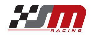 stevens_miller_racing