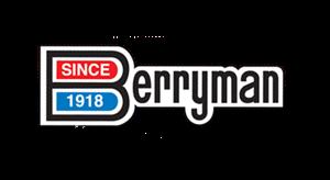 MM-Partners-Berryman