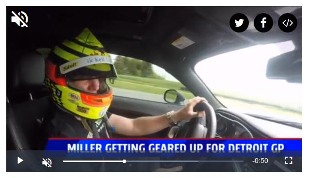 NEWS-Fox17-detroitgp