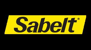 MM-Partners-Sabelt