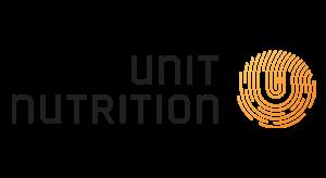 MM-Partners-UnitNutrition