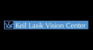 MM-Partners-KeilLasik